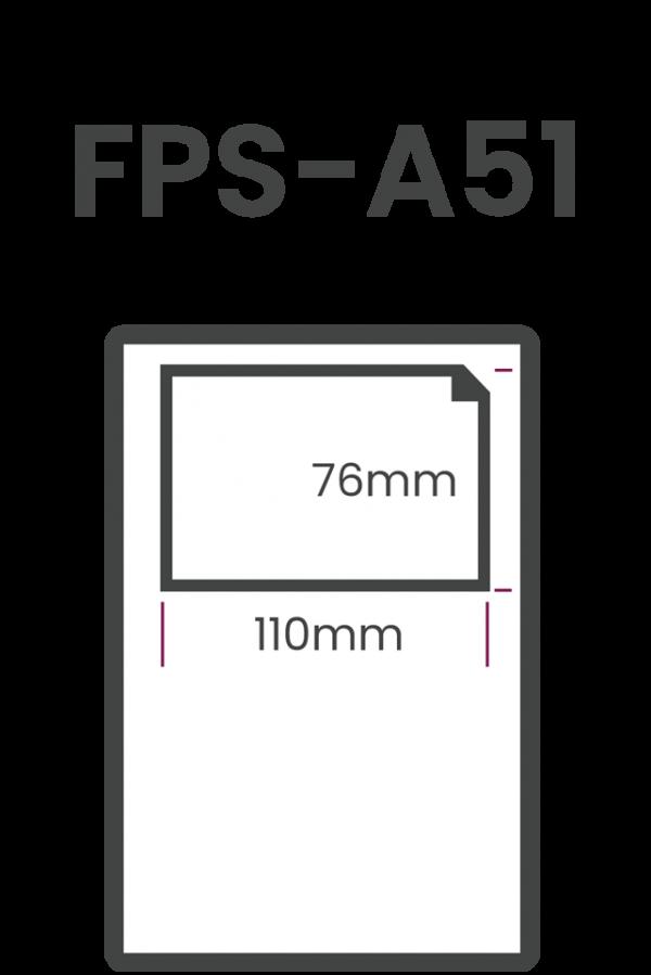 FPS A51