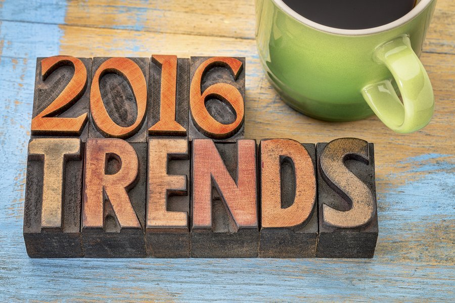 2016 trends in e commerce labels