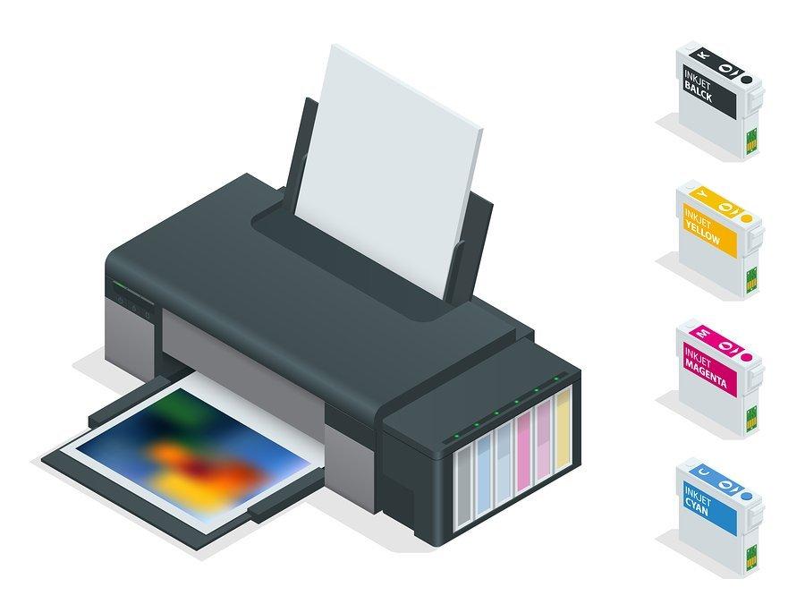 Forms Plus make versatile laser labels