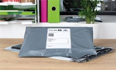 Polythene Packaging