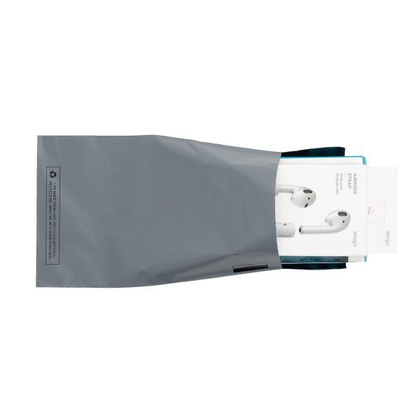 Tough Mailing Bags for Shipping Tech Accessories