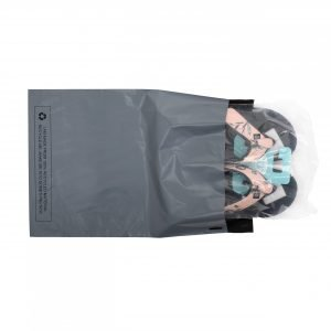 Tough Recycled Mailing Bags