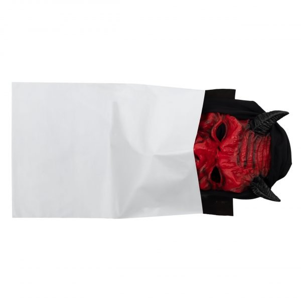 Recycled Mailing Bags for E Commerce