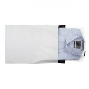 Eco Friendly Recycled Mailing Bags for E Commerce