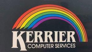 Kerrier Computer Services logo